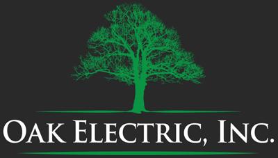 Oak Electric, Inc.